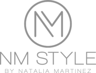 NM Style Logo